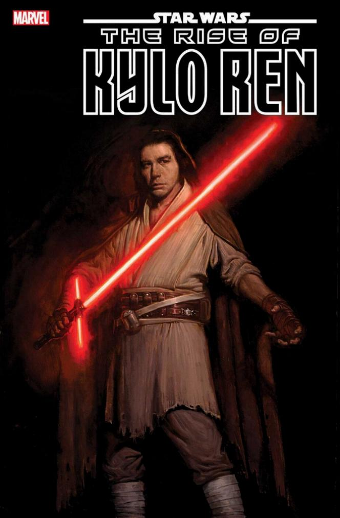 STAR WARS: THE RISE OF KYLO REN The_ri16