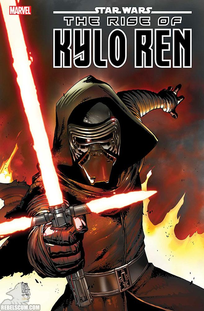STAR WARS: THE RISE OF KYLO REN The_ri17