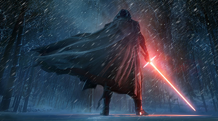 STAR WARS: THE RISE OF KYLO REN The_ri25