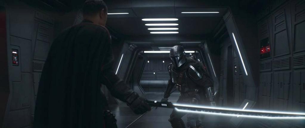 Ryan Watson révèle les secrets des duels au sabre laser Thr_0211