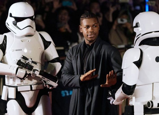 9 - Star Wars The Rise Of Skywalker - Les avants premières  Tokyo_12