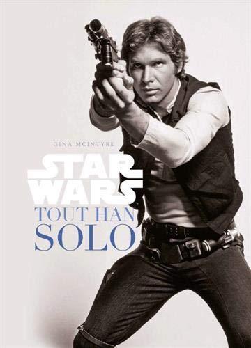 Star Wars Tout Han Solo Tout_h10