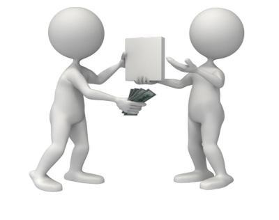 Vente, échange & recherche produits dérivés cinéma non SW Transa10