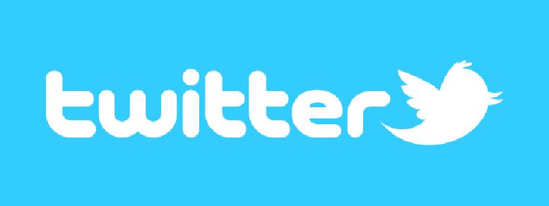 Galaxie-starwars sur Twitter Twitte10