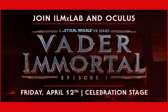 Star Wars Celebration 2019 - Chicago - 11-15 Avril 2019 - Page 2 Vader-10