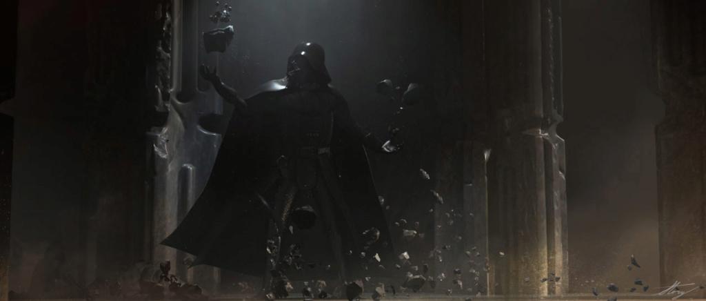 Vader Immortal: A Star Wars VR Series Vader-17