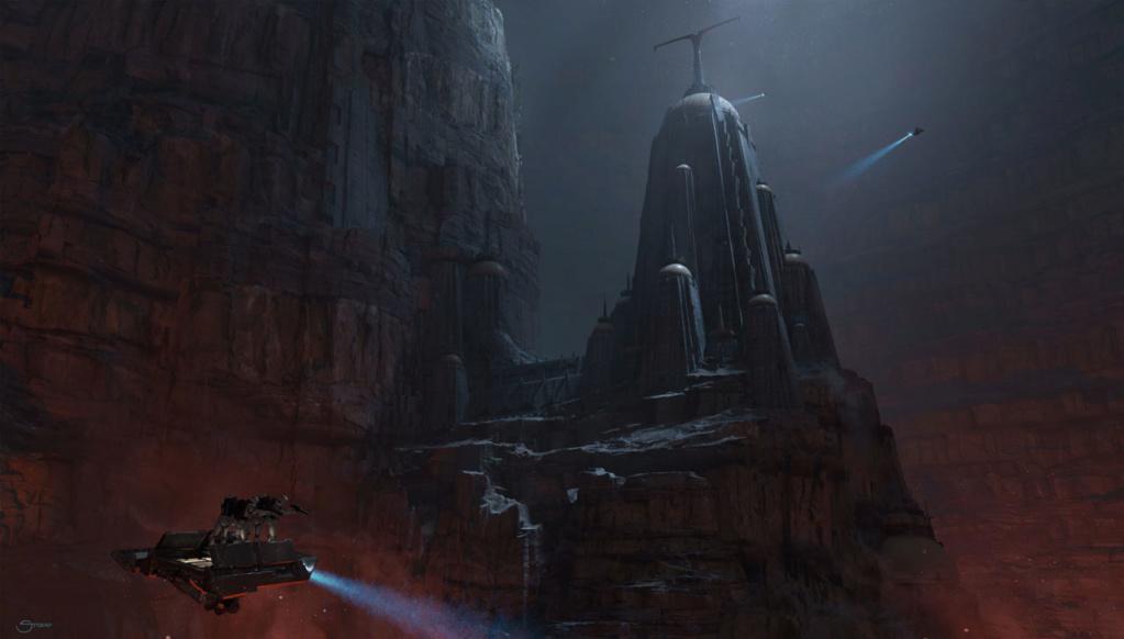 Vader Immortal: A Star Wars VR Series Vader-18