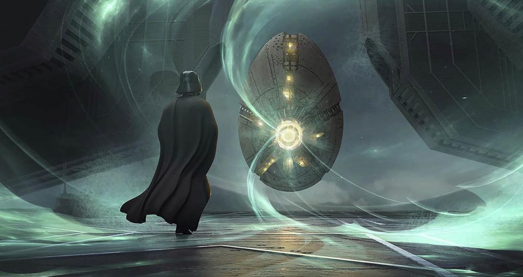 Vader Immortal: A Star Wars VR Series Vader-21