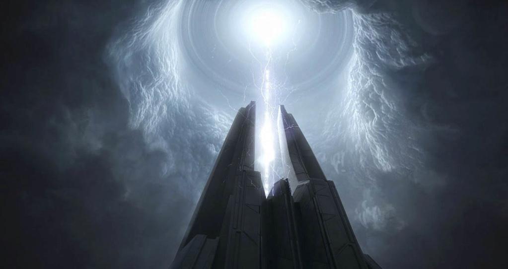 Vader Immortal: A Star Wars VR Series Vader-23