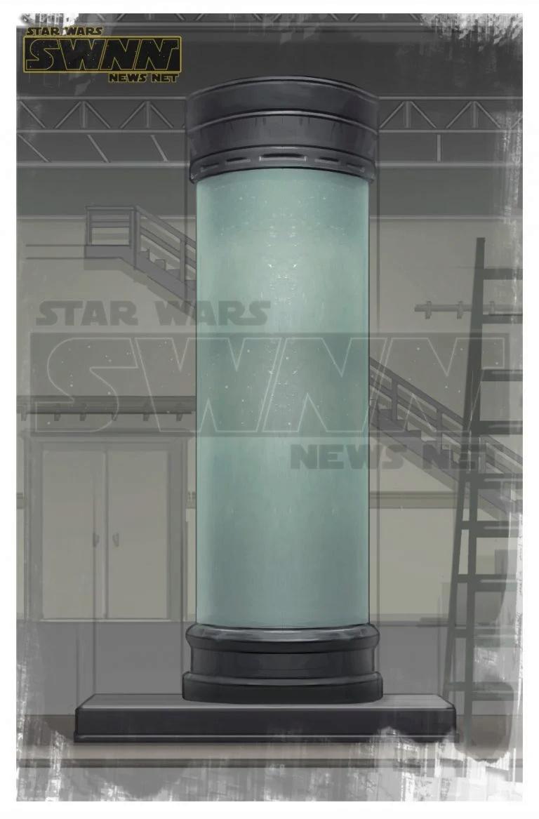 Star Wars Obi Wan Kenobi : Les RUMEURS (POSSIBLE SPOILER) - Page 2 Vader_45