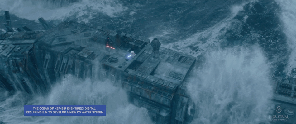 9 - Les VFX de Star Wars L'Ascension de Skywalker  Vfx_0310