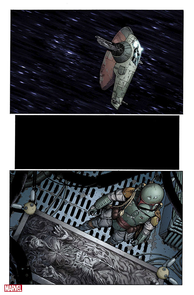 Star Wars War of the Bounty Hunters - Marvel  War_of10