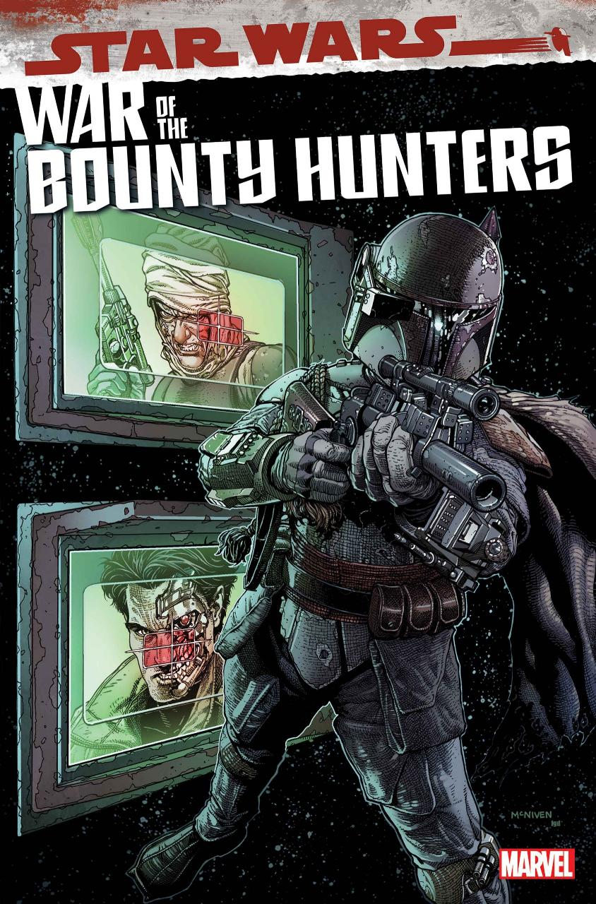Star Wars War of the Bounty Hunters - Marvel  War_of15