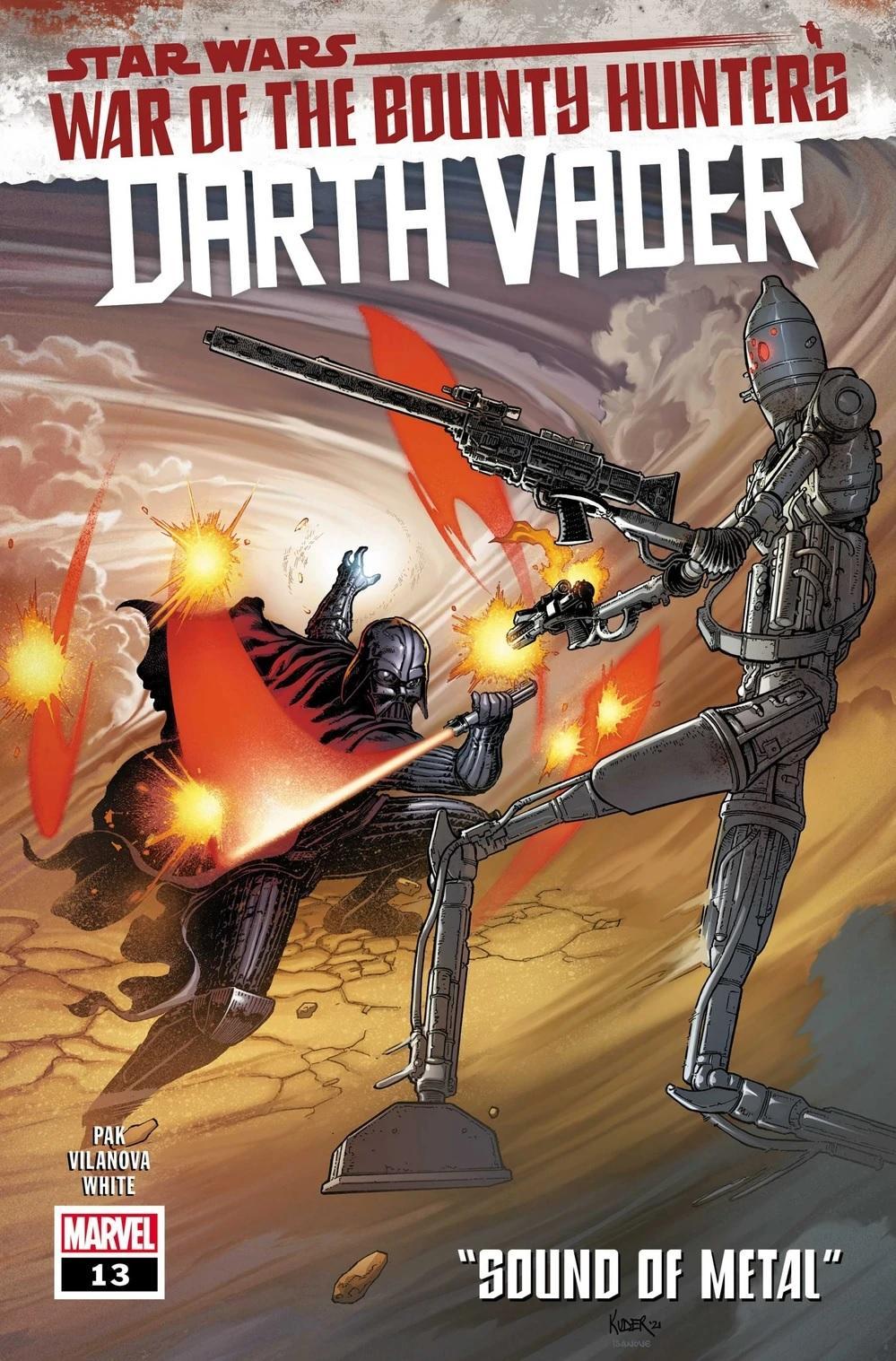 Star Wars War of the Bounty Hunters T02 - PANINI  War_of21