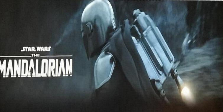 Les NEWS de la saison 2 de Star Wars The Mandalorian  - Page 2 Xbox0410