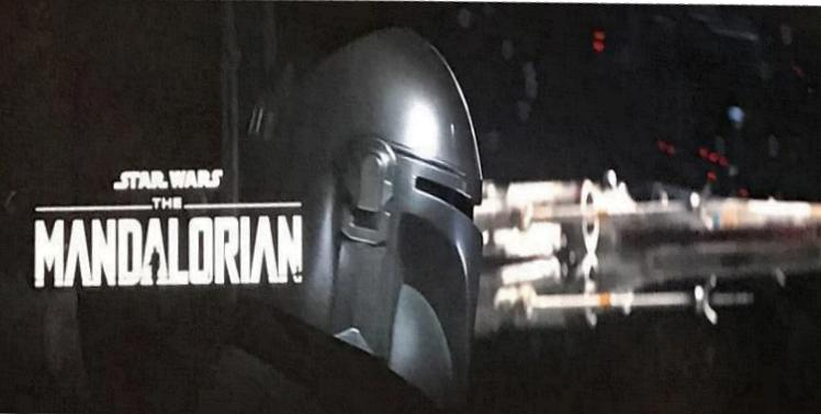 Les NEWS de la saison 2 de Star Wars The Mandalorian  - Page 2 Xbox0510