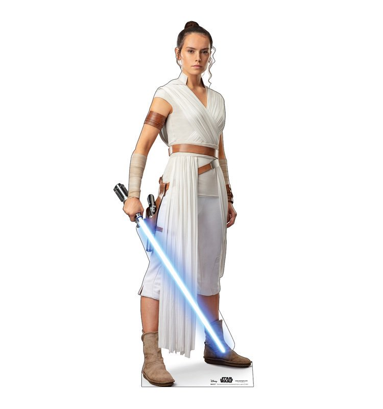 9 - Les NEWS Star Wars Episode IX - The Rise Of Skywalker - Page 8 Y0111