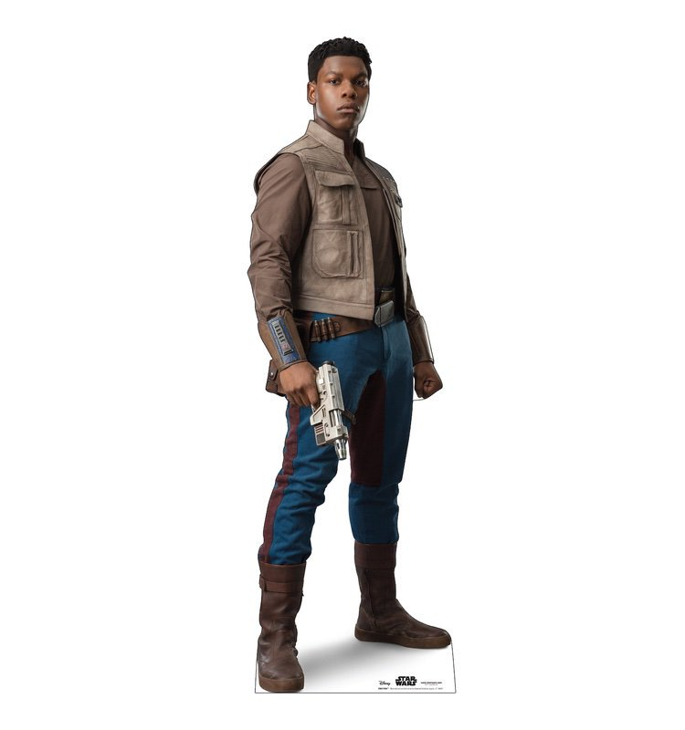 9 - Les NEWS Star Wars Episode IX - The Rise Of Skywalker - Page 8 Y1310