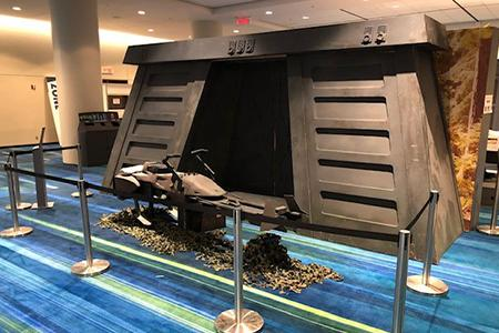 Star Wars Celebration 2019 - Chicago - 11-15 Avril 2019 Z_e10