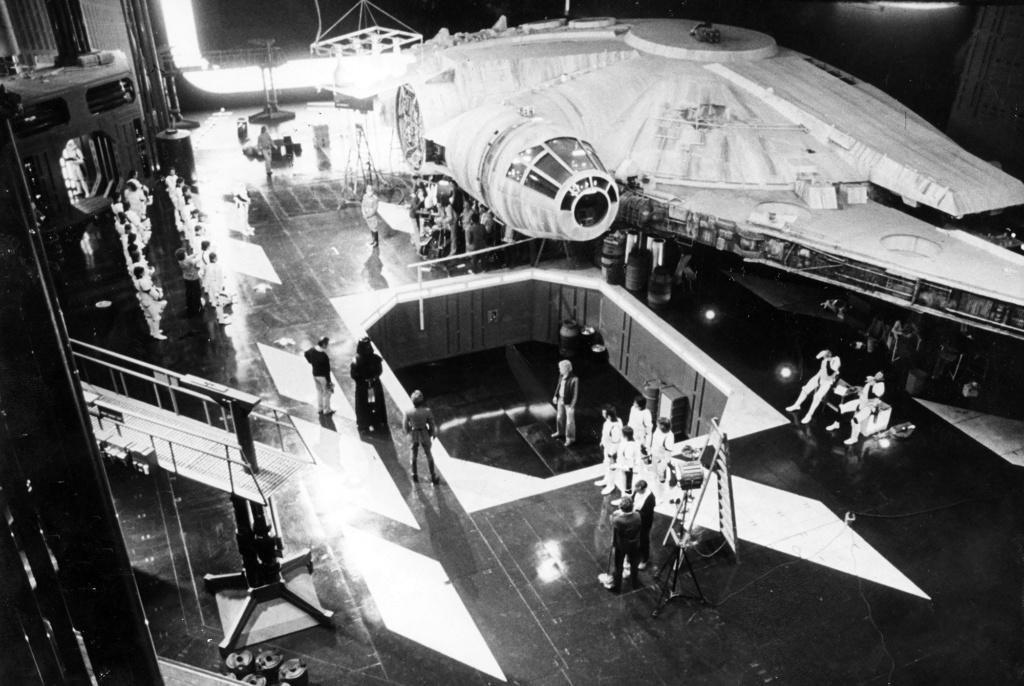 Star Wars - Vintage - Photos d'époque. - Page 18 Zzzzz_10
