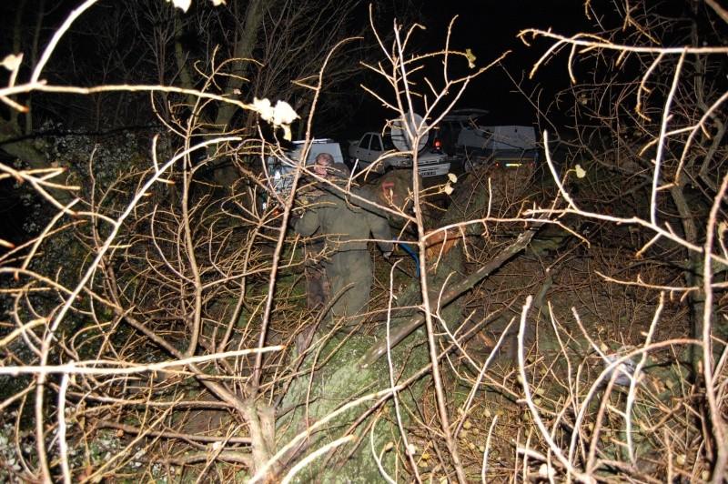 Grave accident de Sébastien BARATHAY Dsc_0012