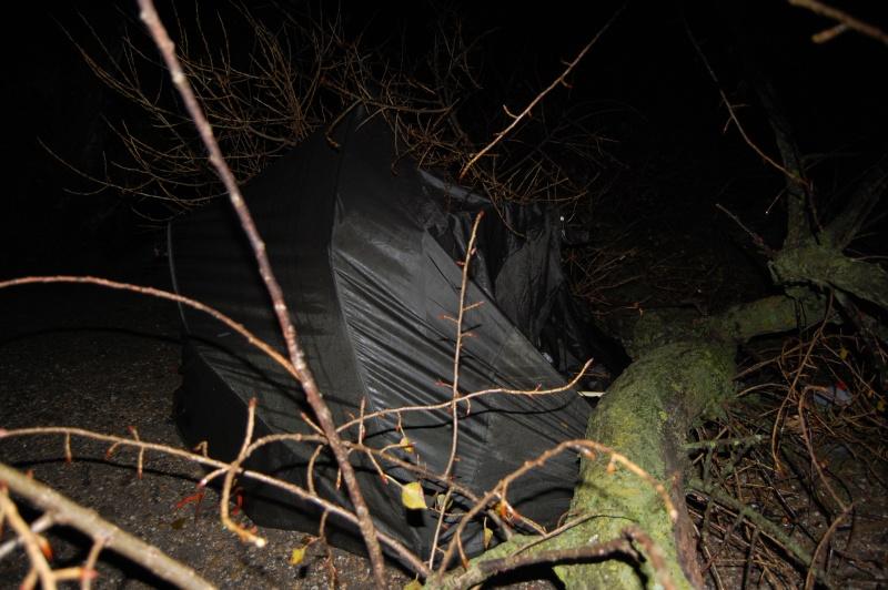 Grave accident de Sébastien BARATHAY Dsc_0013