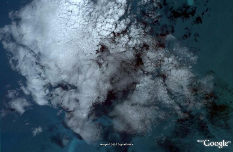 L'image du mois de juillet et août 2009 Nuage310