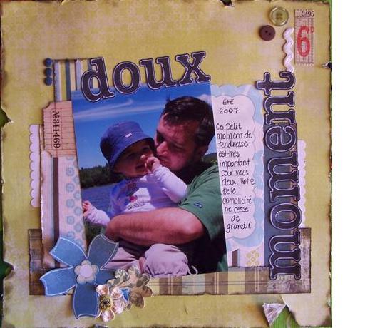 10 oct: Doux moment Doux_m10