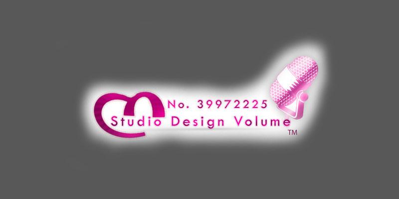 Studio Design Volume { أستوديو ديزاين فوليوم } NT  2221_111