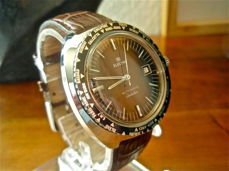 citizen - [Postez ICI vos demandes d'IDENTIFICATION et RENSEIGNEMENTS de vos montres] P3160011