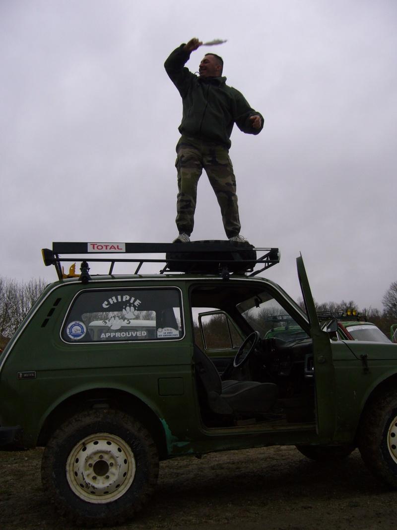 ptite sortie le 8 mars sur le terrain de suippes - Page 2 P1020012