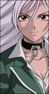 [Staff] Mashiro est dans la place, prenez garde =p (fini) Kuren10