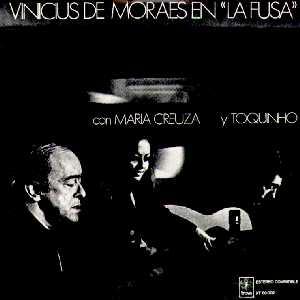 Musica do Brasil Vinicu10