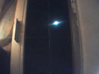 Baño de luna -Sept 3,09. +++RECOMENDADO DICIEMBRE DE 2009+++ L710