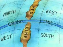 carte du monde Carte10