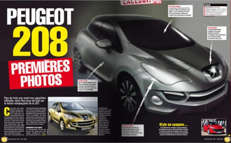 Peugeot 208 208_0110