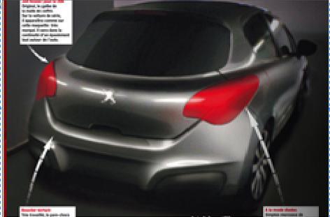 Peugeot 208 208_0210