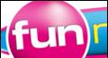 Radios du site Fun110