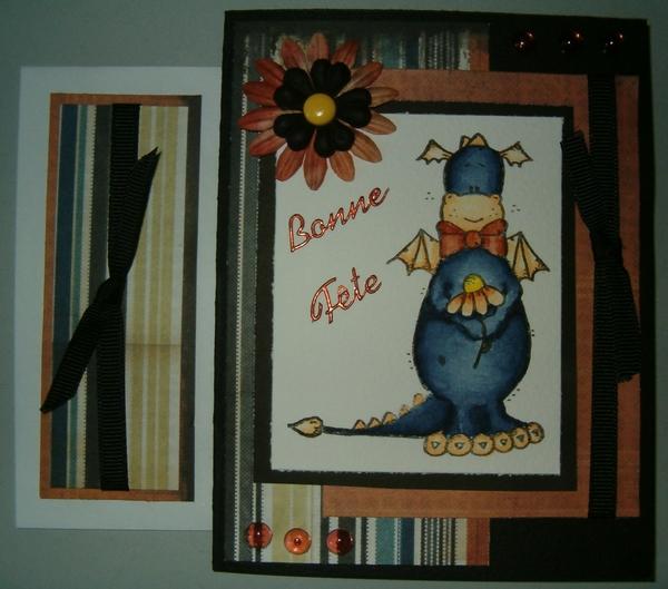 DÉFIS CARTE --- SKETCH Dyno210