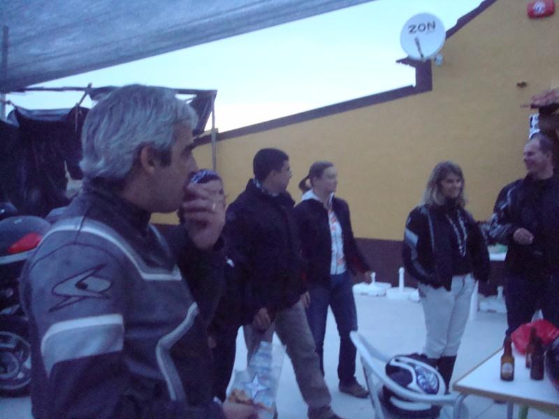 Crónica celebração 2.º Aniv. Forum Transalp-Leiria 12/Set 2a_ani83