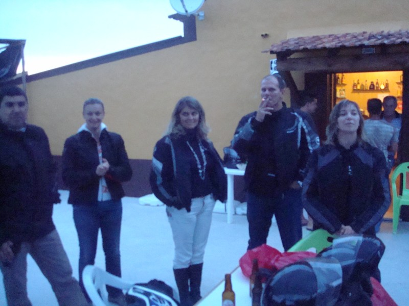 Crónica celebração 2.º Aniv. Forum Transalp-Leiria 12/Set 2a_ani84