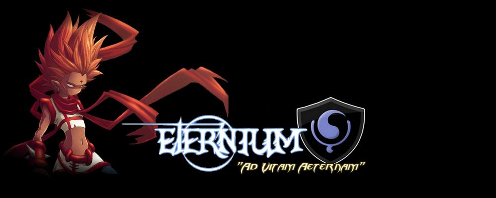 Guilde Eternium