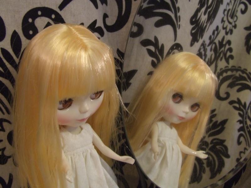 (CO) Cousin Olivia [SBL] Dscf3414