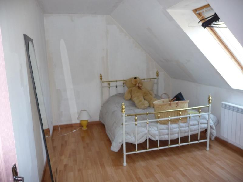 Chambre de Lola (photo result p4) P1390314