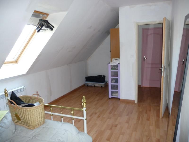 Chambre de Lola (photo result p4) P1390315