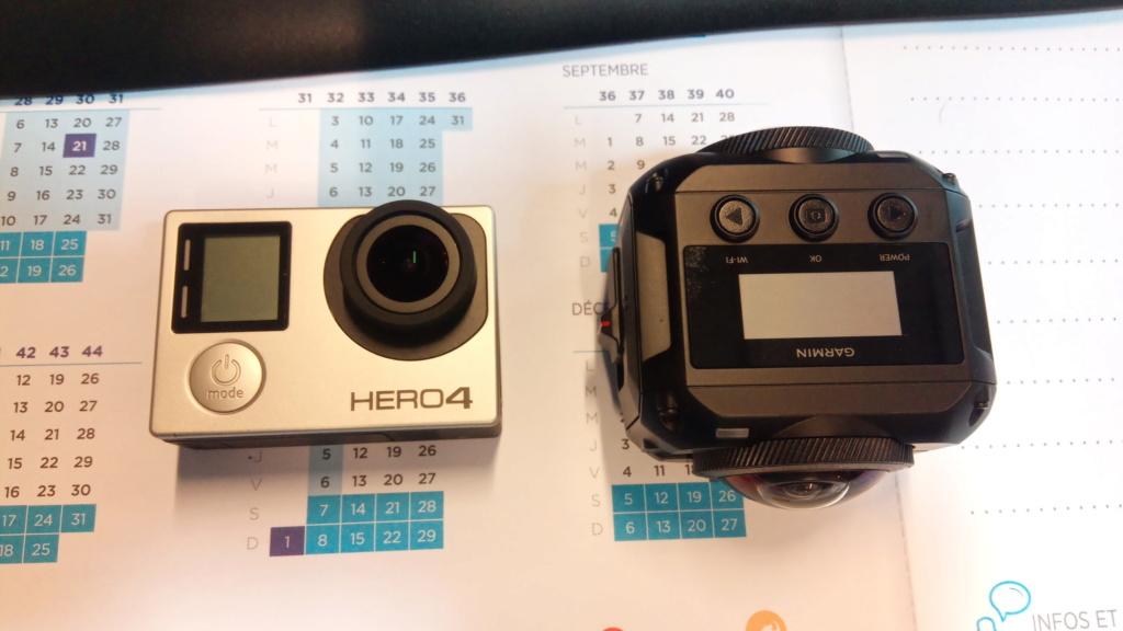 Vous utilisez quoi comme caméra ? - Page 4 Img_2013