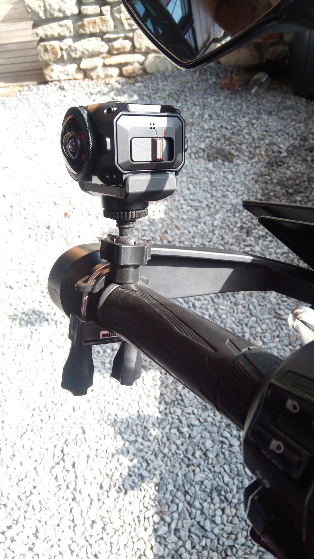 Vous utilisez quoi comme caméra ? - Page 4 Img_2016