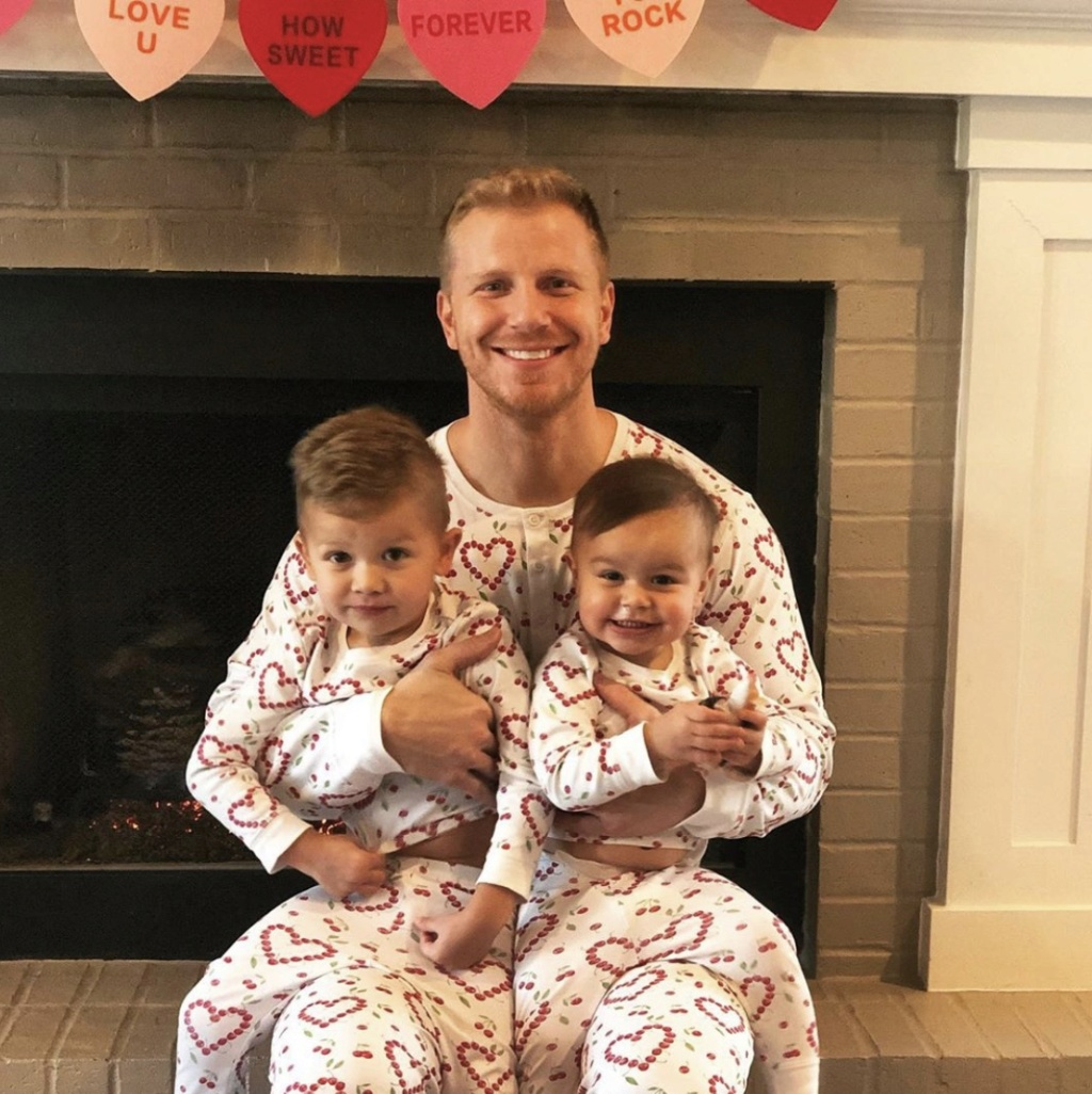 Sean & Catherine Lowe - Fan Forum - Twitter - Facebook - Discussion Thread #71 - Page 38 135d5110