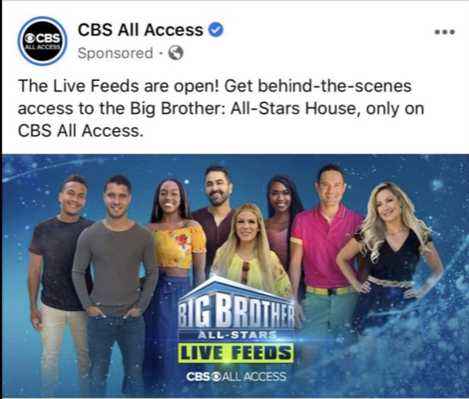 Big Brother - Season 22 - Episodes - Discussions - *Sleuthing Spoilers*   - Page 4 1fc86a10