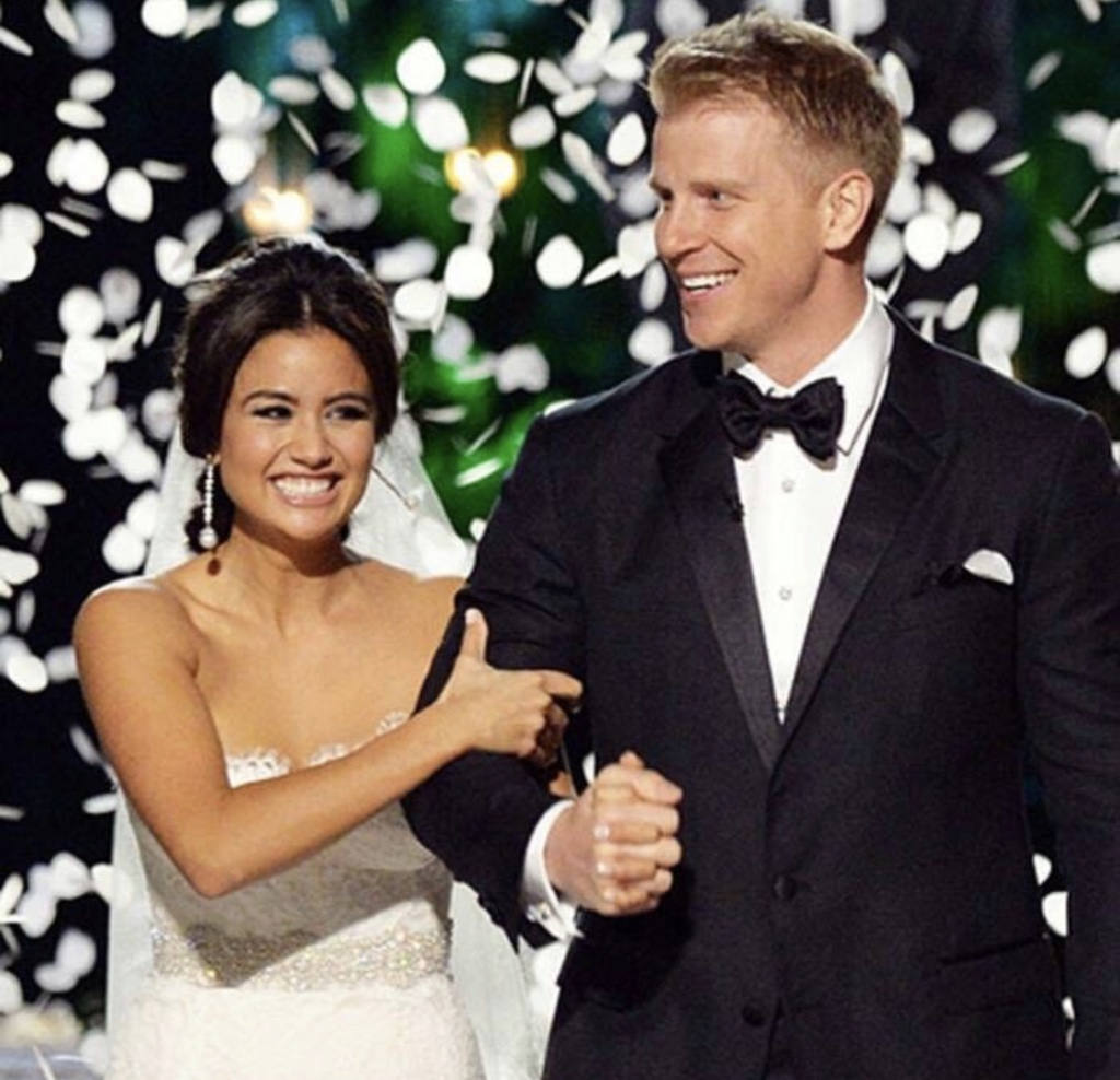 Sean & Catherine Lowe - Fan Forum - Twitter - Facebook - Discussion Thread #71 - Page 36 38224d10